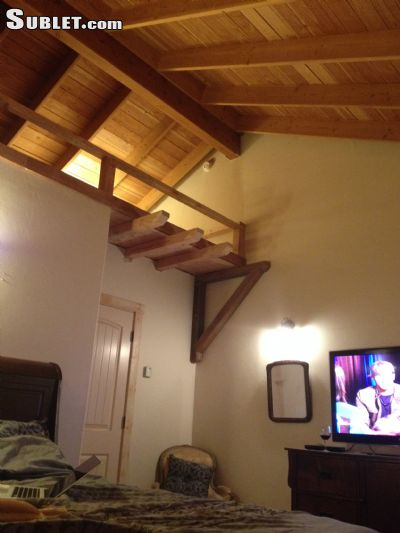Image 8 furnished 4 bedroom House for rent in Lake County, Northern California