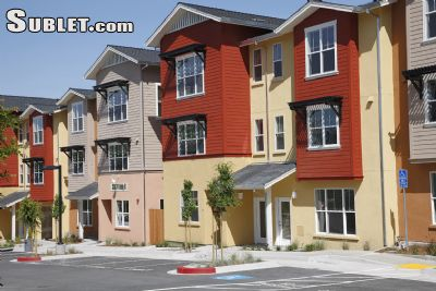 Apartment for Rent in Sonoma County