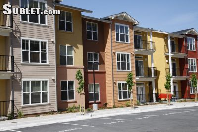 Image 10 furnished 2 bedroom Apartment for rent in Santa Rosa, Sonoma County