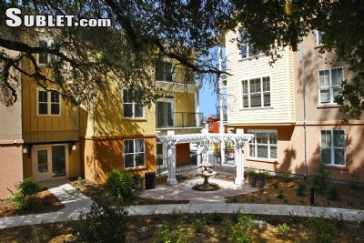 Image 2 furnished 2 bedroom Apartment for rent in Santa Rosa, Sonoma County
