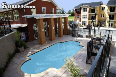 Image 3 furnished 2 bedroom Apartment for rent in Santa Rosa, Sonoma County