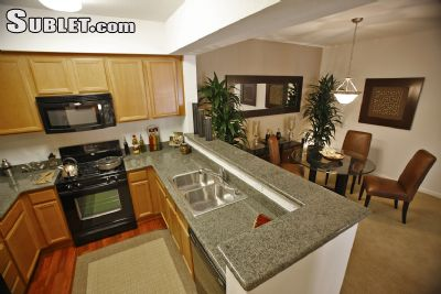 Image 4 furnished 2 bedroom Apartment for rent in Santa Rosa, Sonoma County