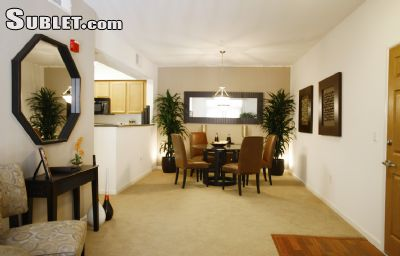 Image 5 furnished 2 bedroom Apartment for rent in Santa Rosa, Sonoma County