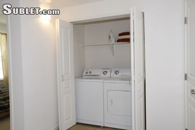 Image 7 furnished 2 bedroom Apartment for rent in Santa Rosa, Sonoma County