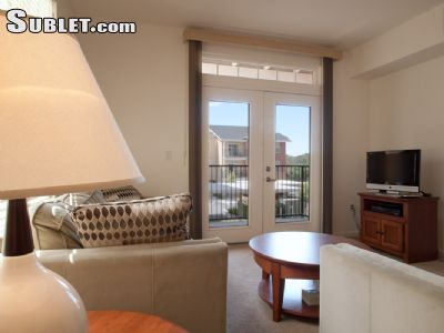 Image 8 furnished 2 bedroom Apartment for rent in Santa Rosa, Sonoma County