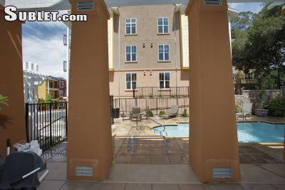 Image 9 furnished 2 bedroom Apartment for rent in Santa Rosa, Sonoma County