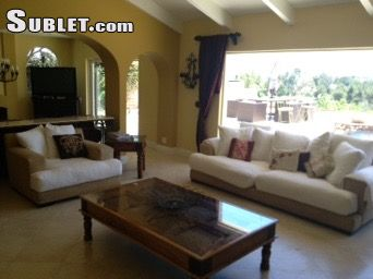 Image 3 furnished 4 bedroom House for rent in Tarzana, San Fernando Valley