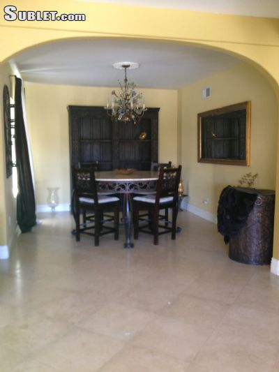 Image 4 furnished 4 bedroom House for rent in Tarzana, San Fernando Valley