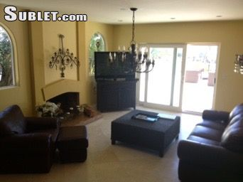 Image 5 furnished 4 bedroom House for rent in Tarzana, San Fernando Valley