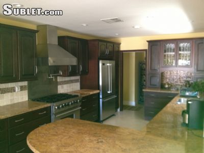 Image 6 furnished 4 bedroom House for rent in Tarzana, San Fernando Valley