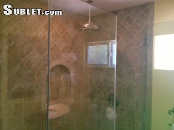 Image 8 furnished 4 bedroom House for rent in Tarzana, San Fernando Valley