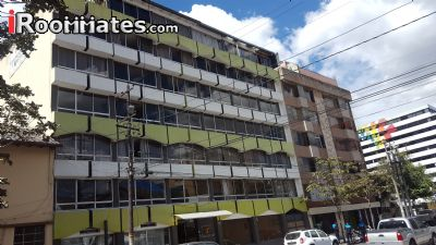 Image 1 Furnished room to rent in Quito, Pichincha 3 bedroom Apartment