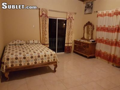 Image 5 furnished 2 bedroom House for rent in Buff Bay, Portland