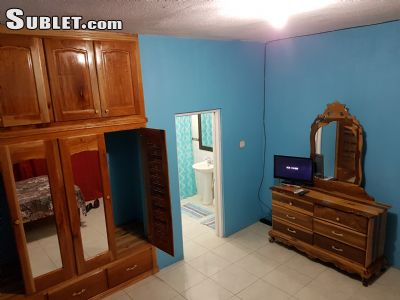 Image 7 furnished 2 bedroom House for rent in Buff Bay, Portland