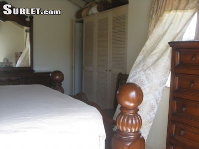 Image 10 furnished 2 bedroom House for rent in Old Harbour, Saint Catherine