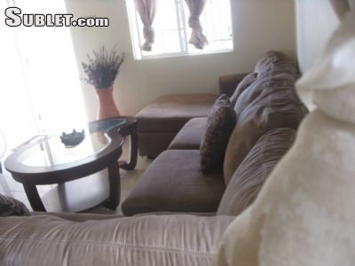 Image 4 furnished 2 bedroom House for rent in Old Harbour, Saint Catherine