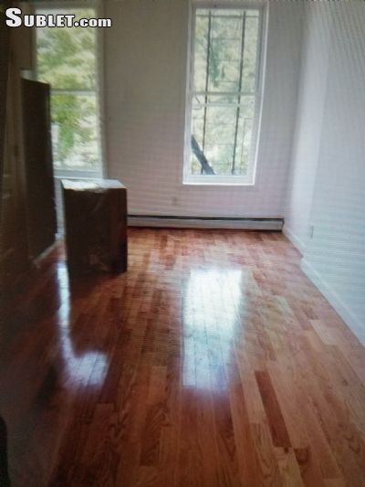 Image 3 Furnished room to rent in Bed-Stuy, Brooklyn 2 bedroom Apartment