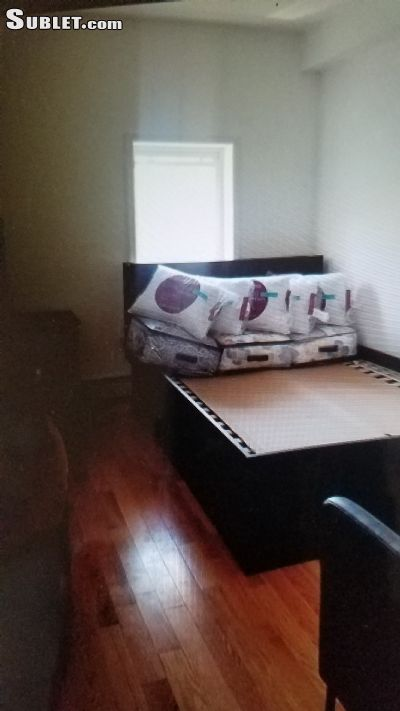 Image 4 Furnished room to rent in Bed-Stuy, Brooklyn 2 bedroom Apartment
