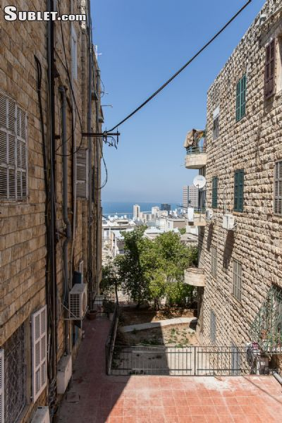 Image 7 furnished 3 bedroom Apartment for rent in Hadar Elyon, Haifa