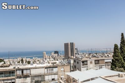 Image 8 furnished 3 bedroom Apartment for rent in Hadar Elyon, Haifa