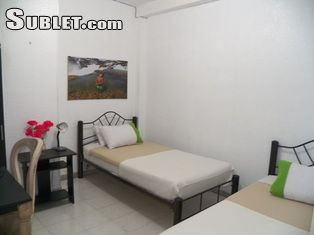 Image 5 furnished 2 bedroom Apartment for rent in Chapinero, Bogota