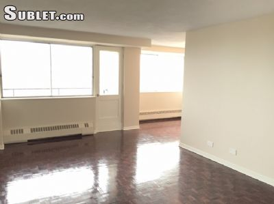 Image 1 unfurnished 1 bedroom Apartment for rent in Other Montreal, Montreal Area