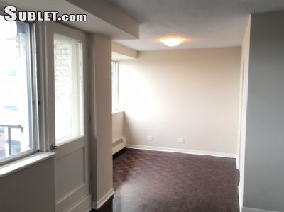 Image 2 unfurnished 1 bedroom Apartment for rent in Other Montreal, Montreal Area