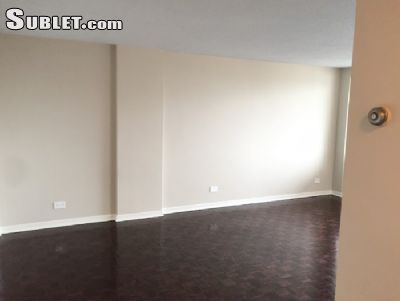 Image 6 unfurnished 1 bedroom Apartment for rent in Other Montreal, Montreal Area