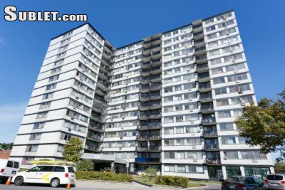 Image 7 unfurnished 1 bedroom Apartment for rent in Other Montreal, Montreal Area
