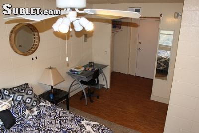 Image 2 either furnished or unfurnished 1 bedroom Apartment for rent in Carbondale, Jackson County