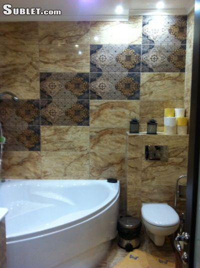 Image 3 furnished 1 bedroom Apartment for rent in Obolon, Kiev