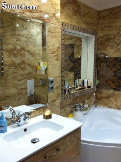 Image 4 furnished 1 bedroom Apartment for rent in Obolon, Kiev