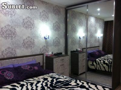 Image 6 furnished 1 bedroom Apartment for rent in Obolon, Kiev