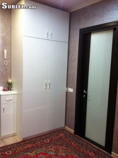 Image 9 furnished 1 bedroom Apartment for rent in Obolon, Kiev