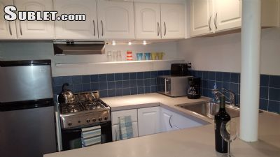 Image 10 furnished 1 bedroom Apartment for rent in Park Slope, Brooklyn