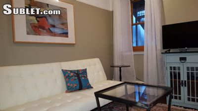 Image 4 furnished 1 bedroom Apartment for rent in Park Slope, Brooklyn