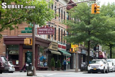 Image 5 furnished 1 bedroom Apartment for rent in Park Slope, Brooklyn
