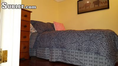 Image 7 furnished 1 bedroom Apartment for rent in Park Slope, Brooklyn