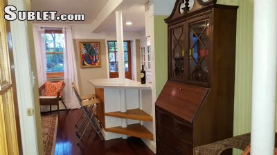 Image 9 furnished 1 bedroom Apartment for rent in Park Slope, Brooklyn