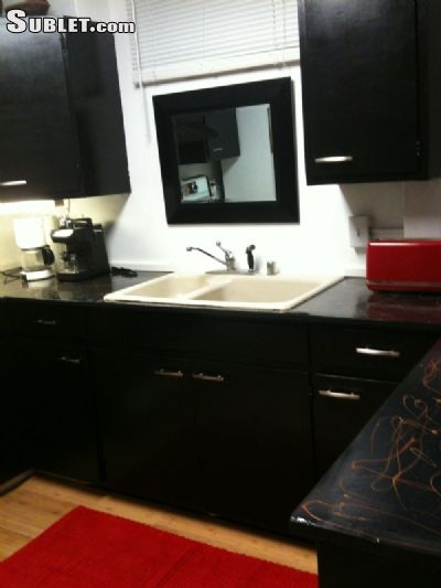 Image 10 furnished 1 bedroom Apartment for rent in Airport Heights, Anchorage Bowl