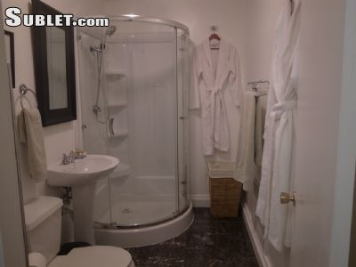 Image 2 furnished 1 bedroom Apartment for rent in Airport Heights, Anchorage Bowl