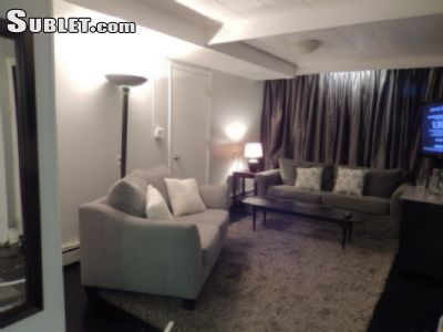 Image 9 furnished 1 bedroom Apartment for rent in Airport Heights, Anchorage Bowl