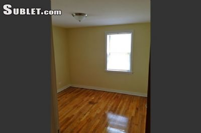 Image 1 Furnished room to rent in Berwyn, West Suburbs 2 bedroom Dorm Style