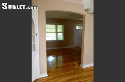 Image 2 Furnished room to rent in Berwyn, West Suburbs 2 bedroom Dorm Style