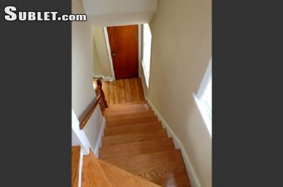 Image 6 Furnished room to rent in Berwyn, West Suburbs 2 bedroom Dorm Style