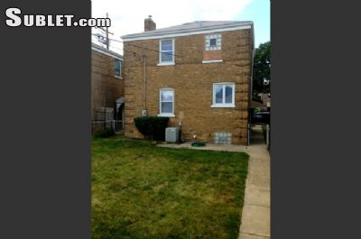 Image 7 Furnished room to rent in Berwyn, West Suburbs 2 bedroom Dorm Style