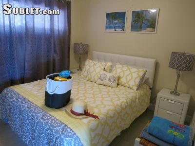 Image 6 furnished 2 bedroom Apartment for rent in Cocoa Beach, Brevard (Melbourne)