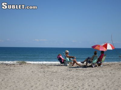 Image 8 furnished 2 bedroom Apartment for rent in Cocoa Beach, Brevard (Melbourne)