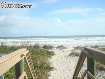 Cocoa Beach Furnished Apartments Sublets Short Term Rentals Corporate Housing And Rooms