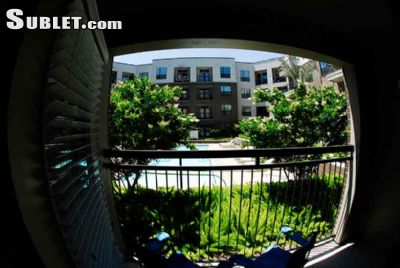 Image 2 furnished 1 bedroom Apartment for rent in Afton Oaks-River Oaks, Inner Loop